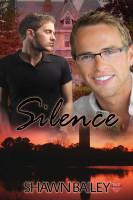 Shawn Bailey - Silence