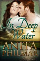 Anita Philmar - In Deep Water
