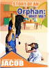 Story Of An Orphan: Why Me by Samson Uchechi Jacob