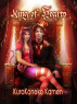 King of Hearts: A Wonderland Story by KuroKoneko Kamen