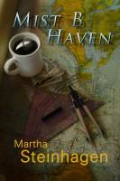 Martha Steinhagen - Mist B Haven