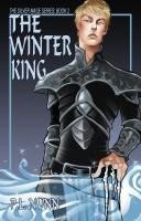 PL Nunn - The Winter King