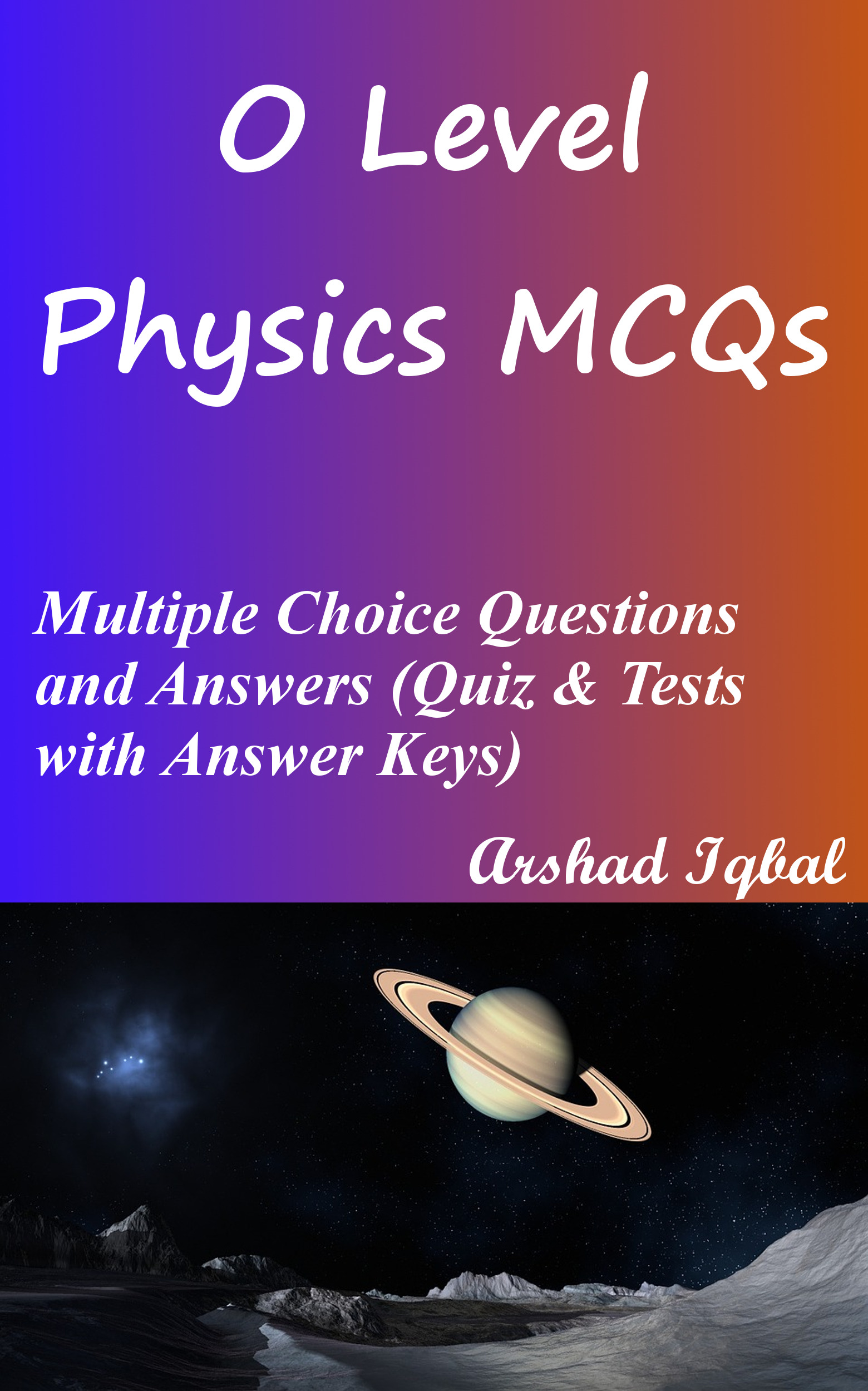 college physics multiple choice questions Force concept inventory (fci)mechanics content knowledge (forces, kinematics) levels: intro college, high school formats: pre/post, multiple-choice.