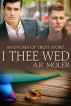 I Thee Wed by A. R. Moler
