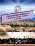 ¿Quién es el Mesías Bíblico?, Analizando la Visión Cristiana y la Judía by Rolando José Olivo
