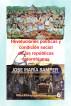 Revoluciones políticas y condición social de las repúblicas colombianas by Jose Maria Samper