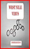 Miriam Kinai - West Nile Virus