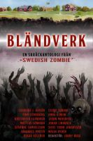 Cover for 'Bländverk'