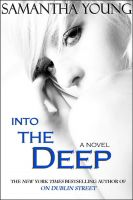 Samantha Young - Into the Deep