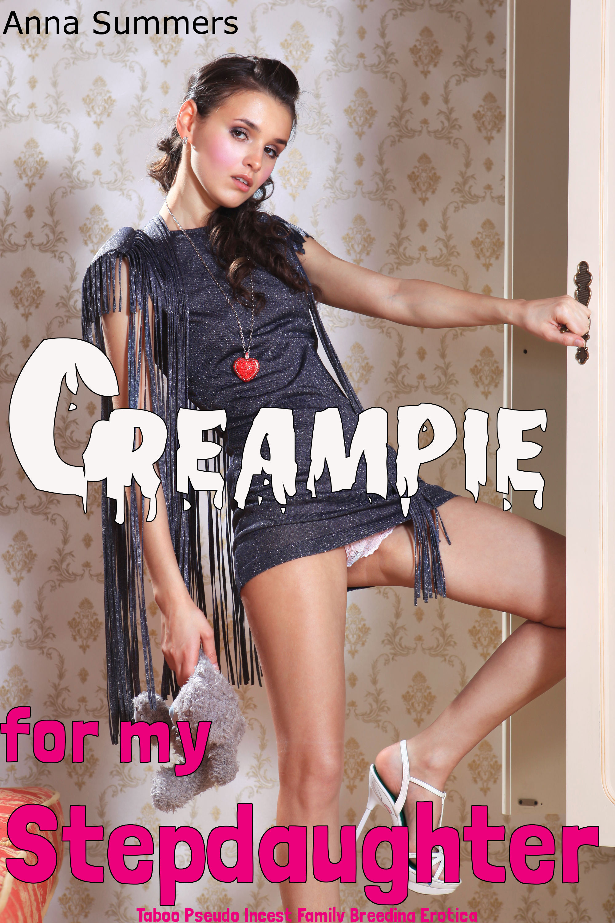 creampie daughter