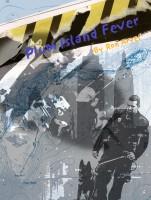Ron Aryel - Plum Island Fever