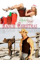 Starla Kaye - Ranch Christmas