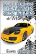 La Colección de Autos Geniales de Mi Papá by Scott Gordon