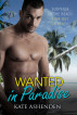 Wanted in Paradise: a romantic suspense novel by Kate Ashenden