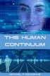 The Human Continuum by Michael F Donoghue