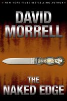David Morrell - The Naked Edge