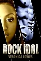 Veronica Tower - Rock Idol