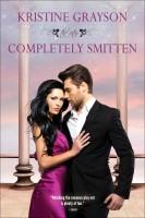 Kristine Grayson - Completely Smitten