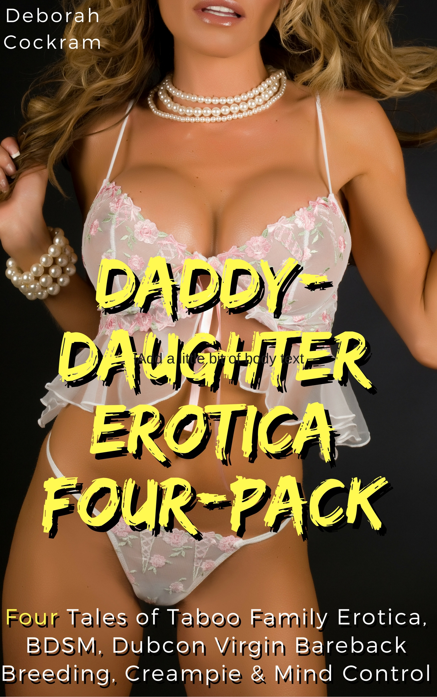 erotica taboo daddy come inside 25 sex books first time virgin taboo sex romance collection bundle 25 books