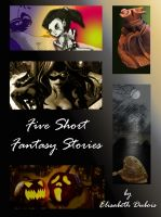 Cover for 'Five Short Stories'