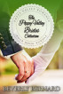 The Poppy Valley Brides Collection: A Four Book Bundle by Beverly Bernard