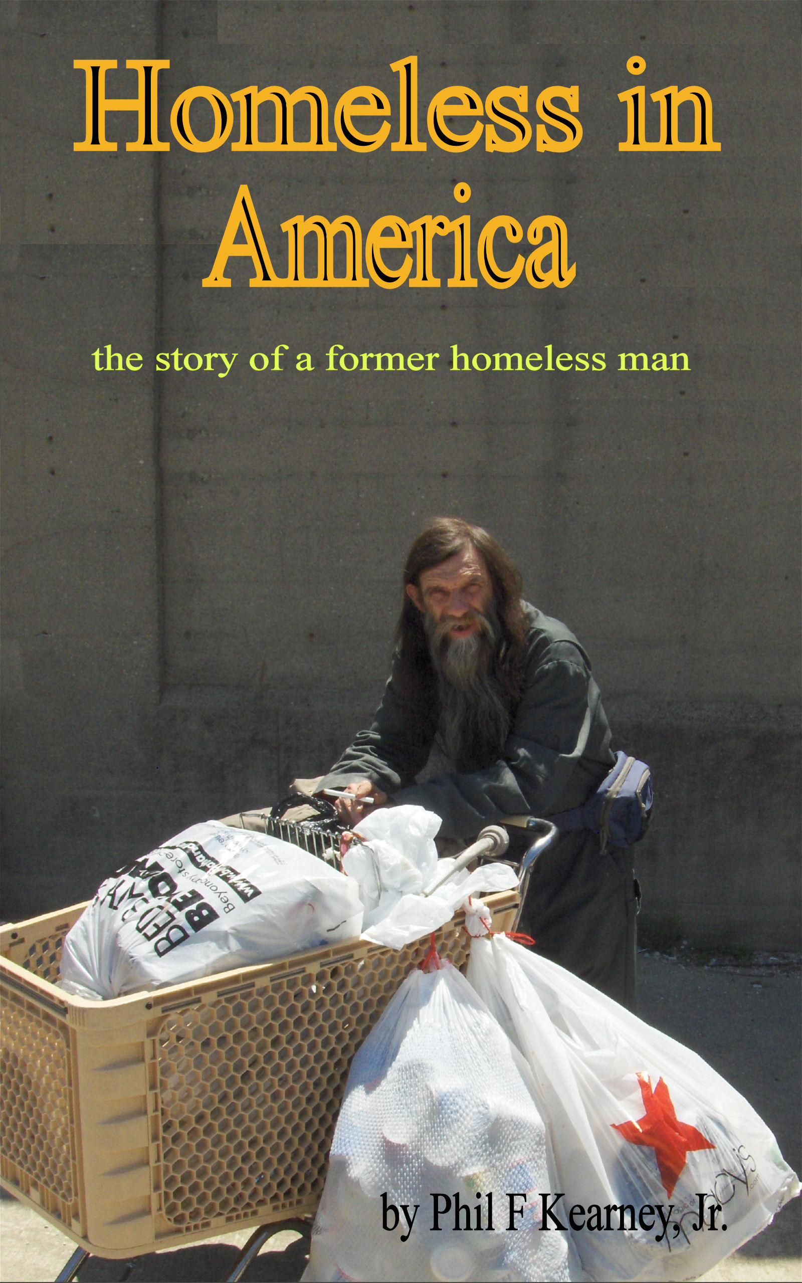 "a description of homelessness as a big problem in america Homelessness in us search to the current housing crisis and to homelessness"" (homelessness in america) of homelessness) fear plays a big part."