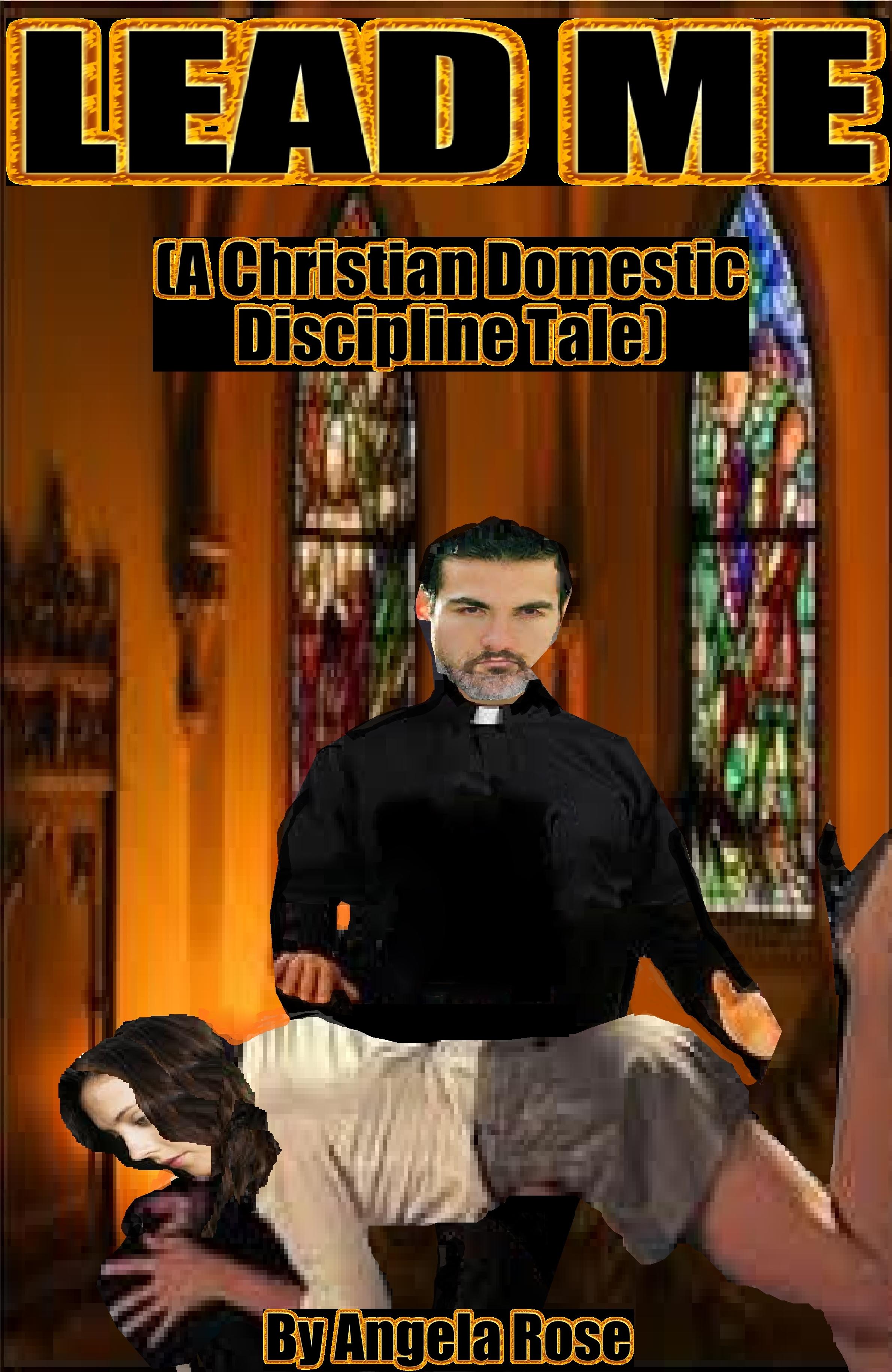 Christian domestic discipline