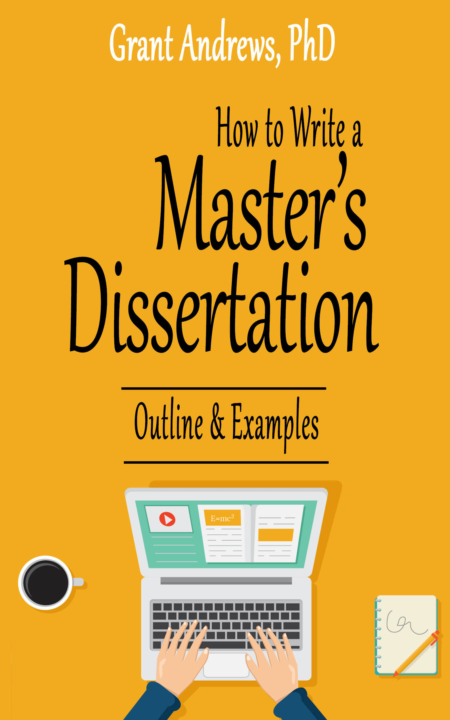 How to purchase a dissertation