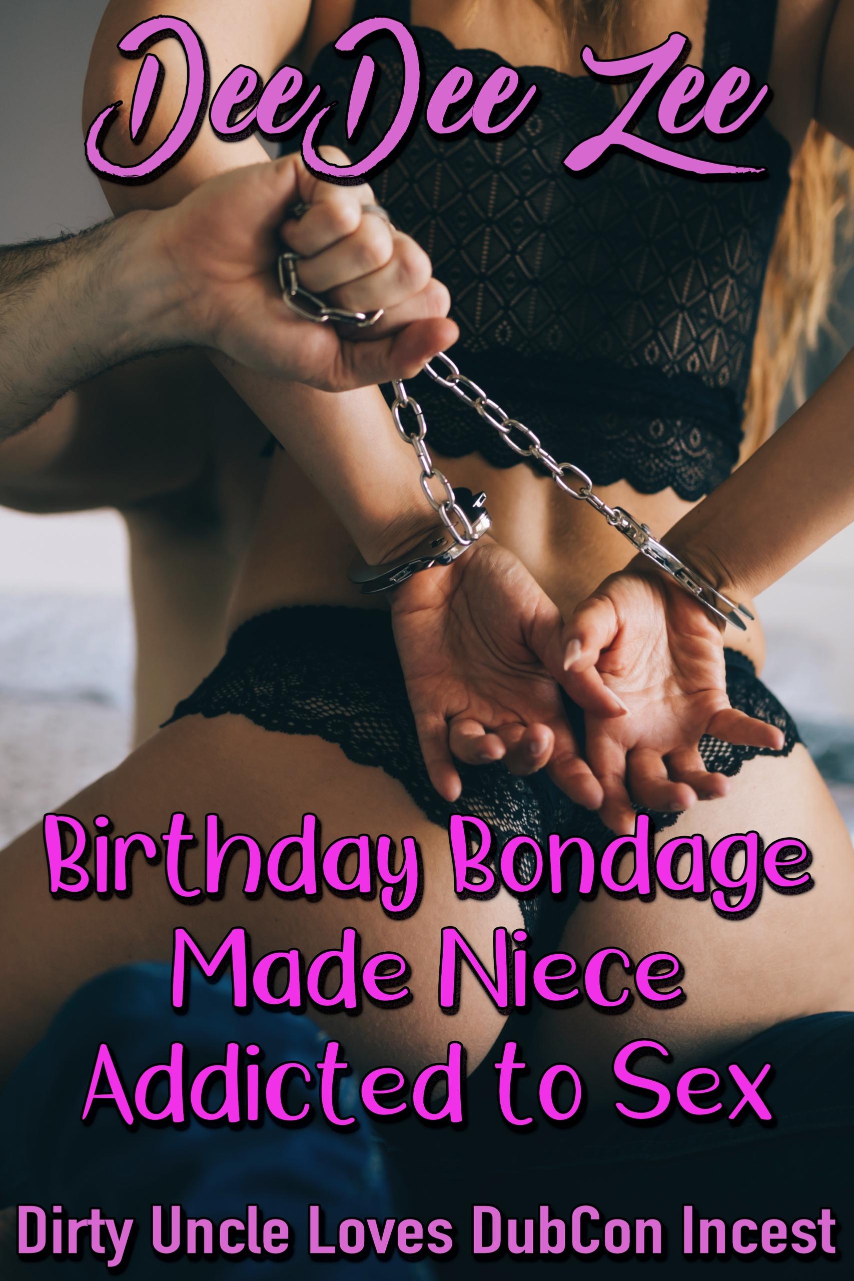 Birthday Bondage