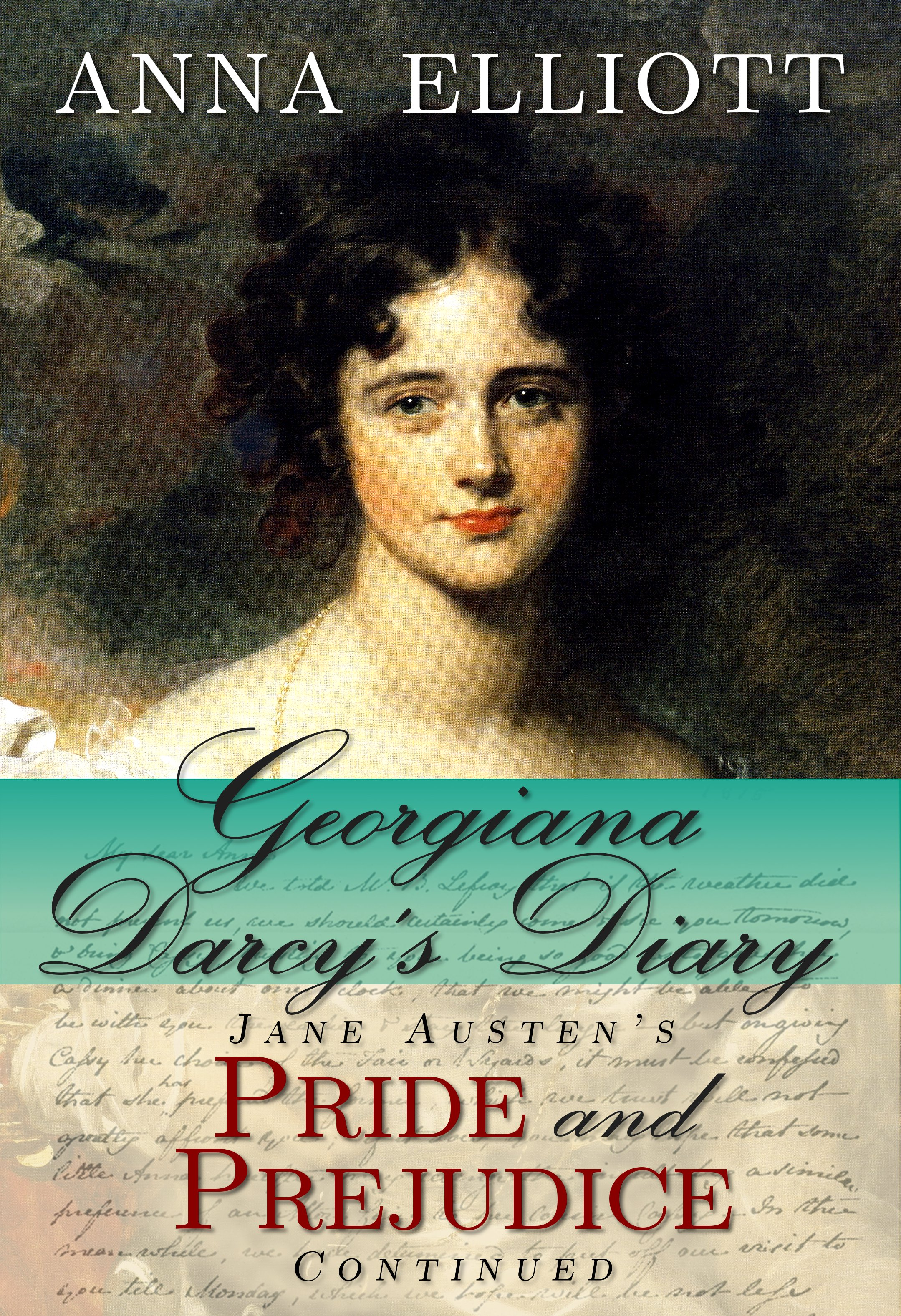 a contemporary view of the novel pride and prejudice by jane austen Reading of letters to alice changes the modern responder's understanding of pride and prejudice discuss with reference to both texts fay weldon's letters to alice on first reading jane.
