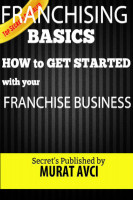 Franchising Basics How To Get Started With Your Franchise Business