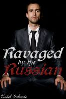 Cindel Sabante - Ravaged by the Russian