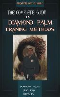 Lee E. Shilo - The Complete Guide To Diamond Palm Training Methods