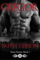 Faith Gibson - Gregor