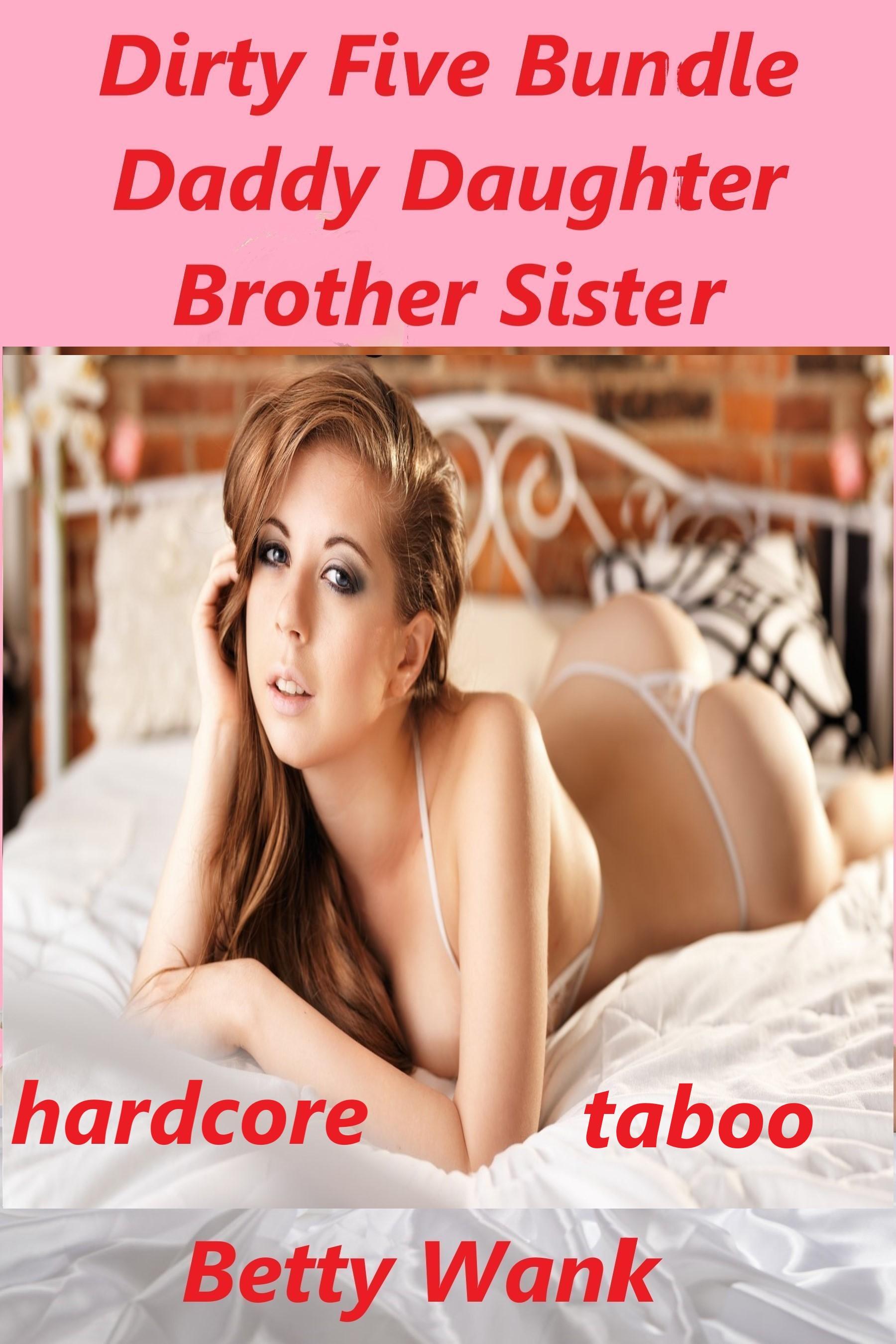 Free pics actress sara paxton topless
