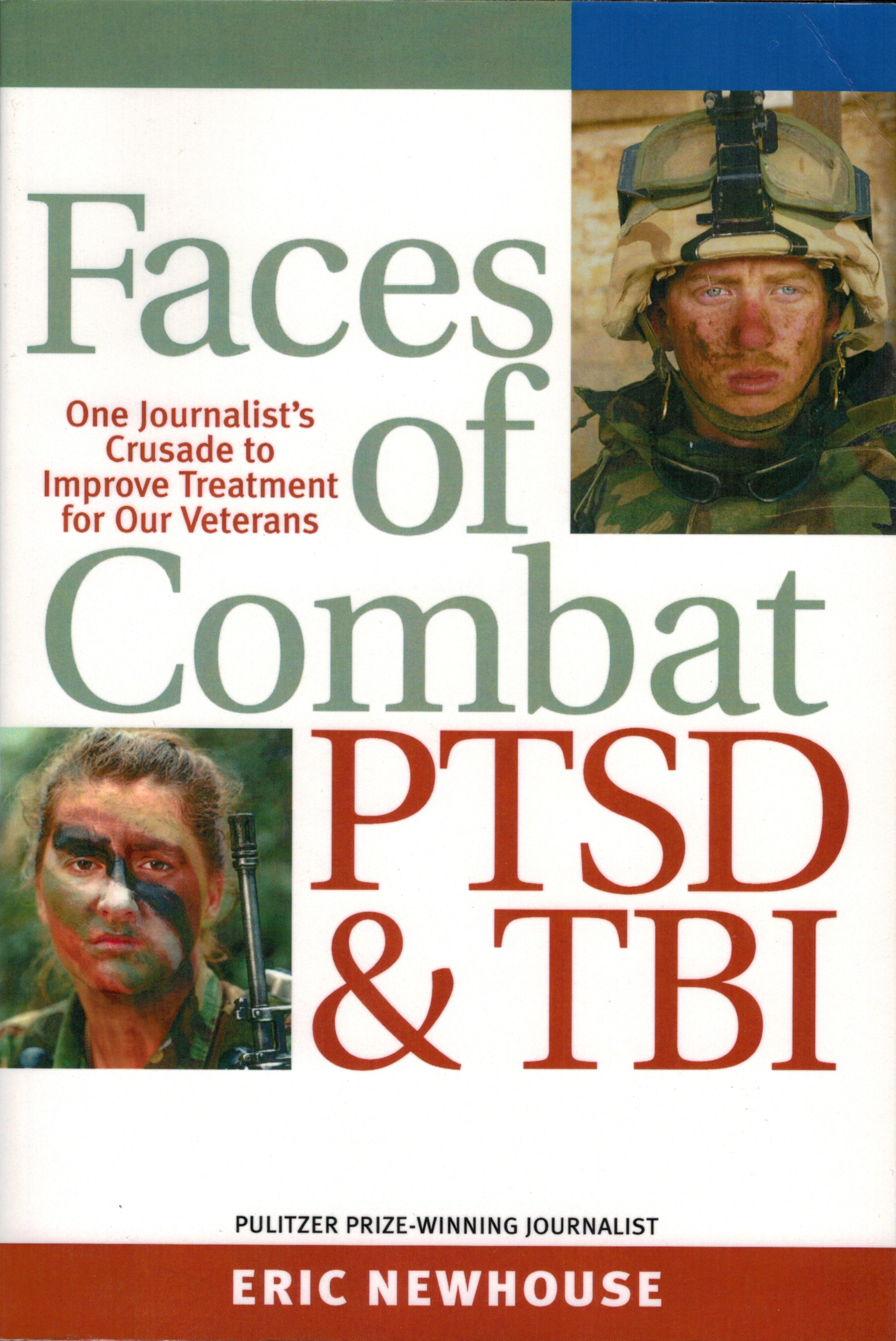 treatments of combat veterans with ptsd One in four recent combat veterans treated at vha from 2004 to 2009 had a diagnosis of ptsd 7 percent had a diagnosis of tbi using data for recent veterans treated by vha from 2004 to 2009, cbo found that.