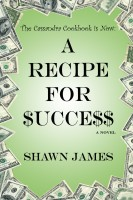 Shawn James - A Recipe for $ucce$$