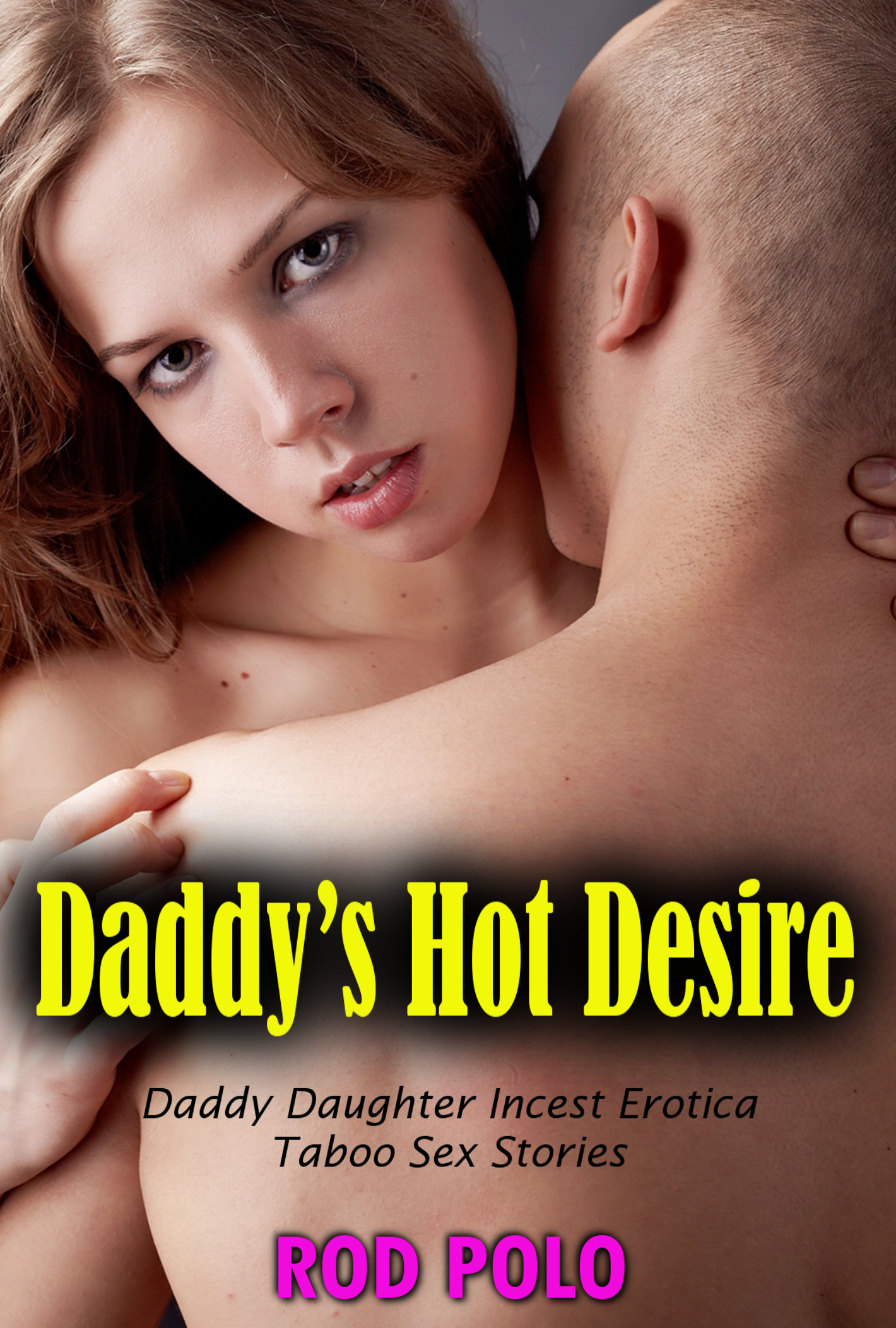 dad doughter most hot sex photo