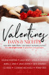 Valentines Days & Nights by Penny Reid