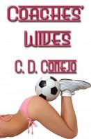 C. D. Conejo - Coaches' Wives