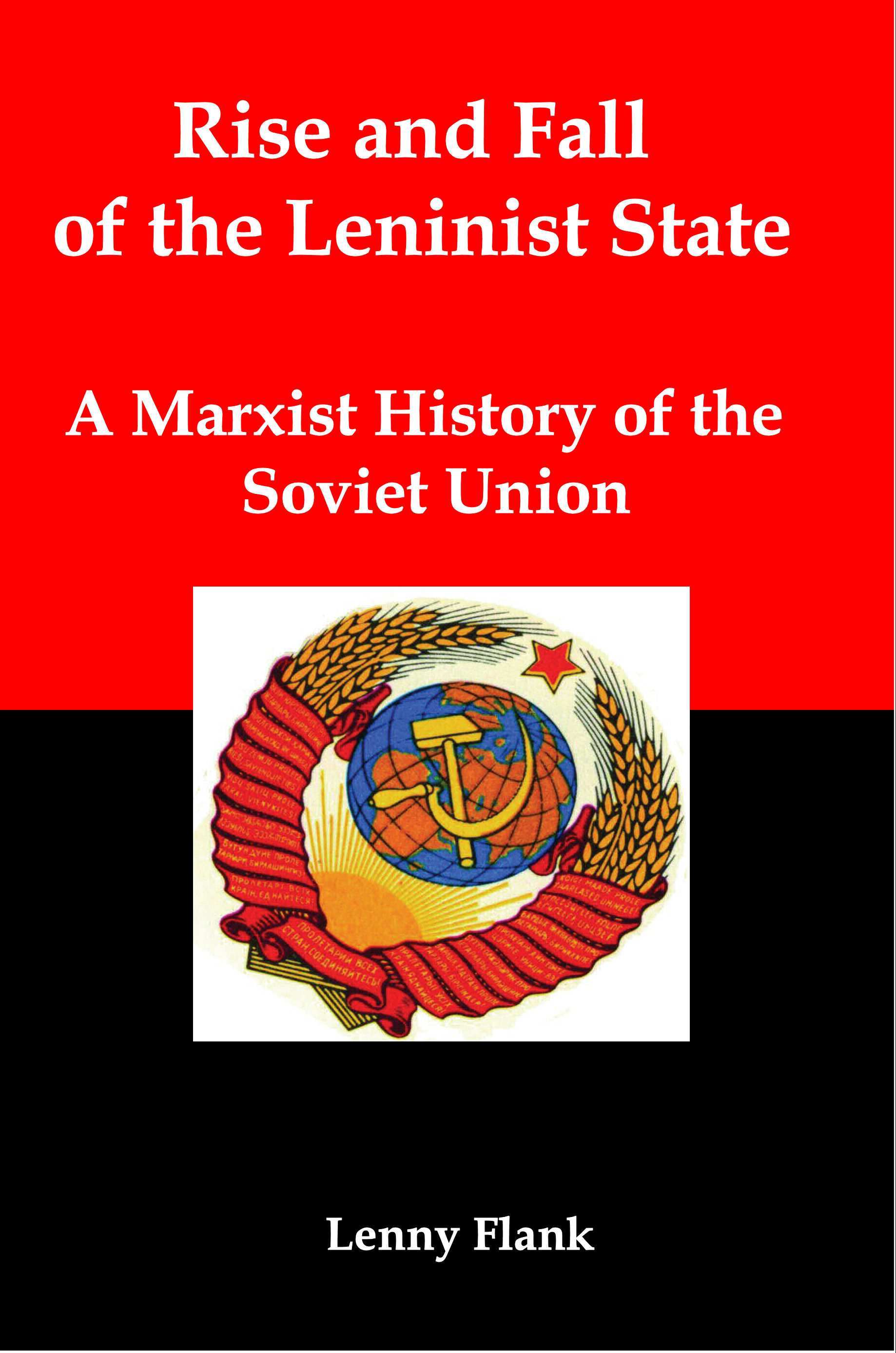 a history of rise of communism in russia Communism was the bloodiest ideology that caused more than 120 million innocent deaths in the 20th century it was a nightmare which promised equality and justice, but which brought only bloodshed.