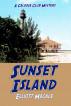 Sunset Island by Elliott Mackle