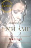 Jamie Magee - Enflame