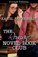 Kastil Eavenshade - The Romance Novel Book Club