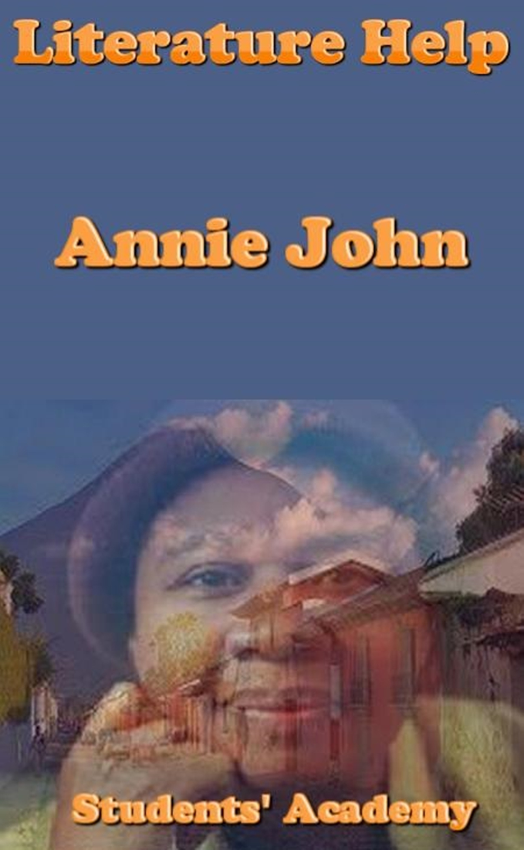 an analysis of the mother daughter relationship in annie john by jamaica kincaid