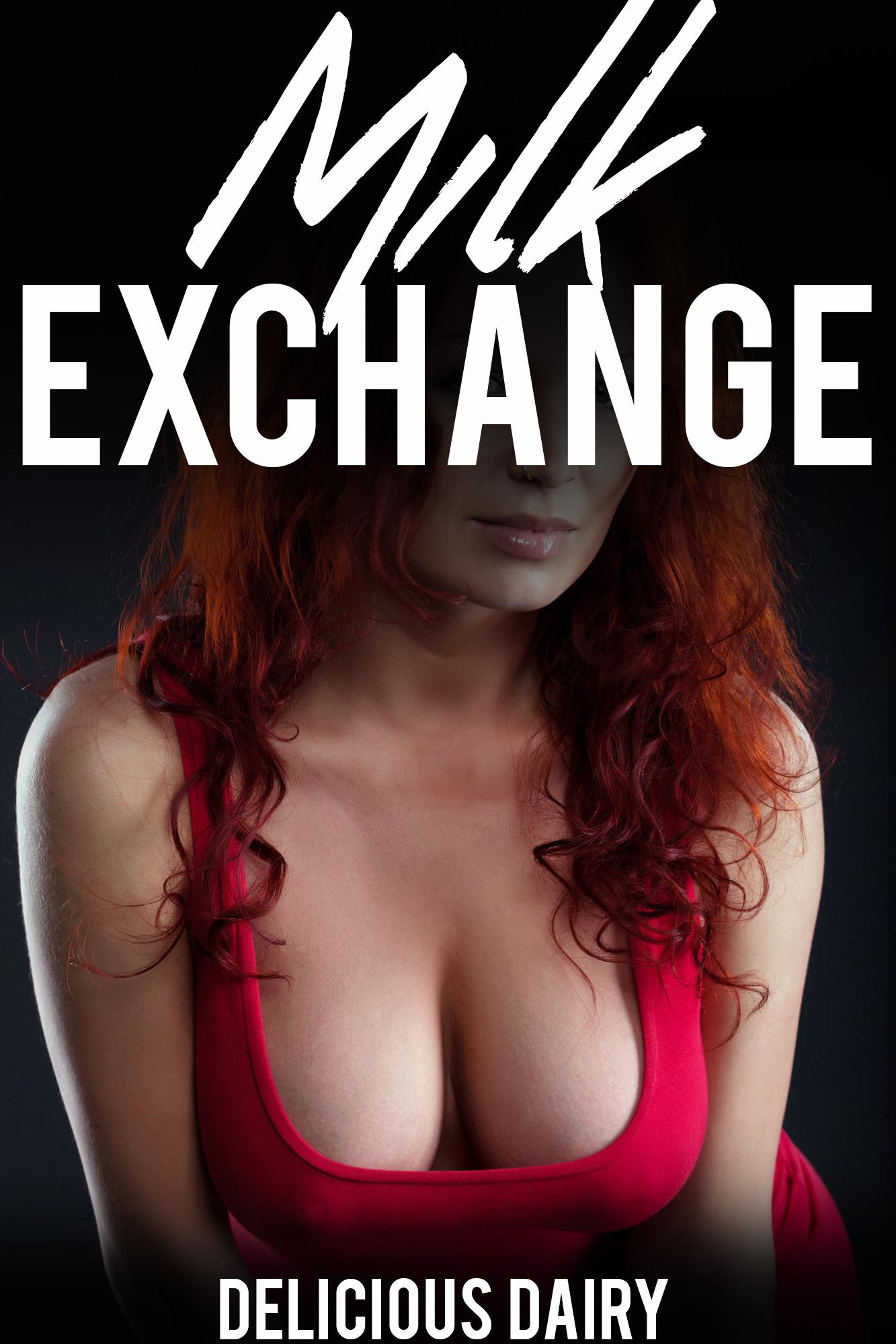Adult Nursing Sex 61