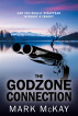 The Godzone Connection (The Severance Series, book 6) by Mark McKay