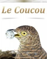 Pure Sheet Music - Le Coucou Pure sheet music duet for alto saxophone and accordion arranged by Lars Christian Lundholm