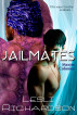 Jailmates by Lesli Richardson