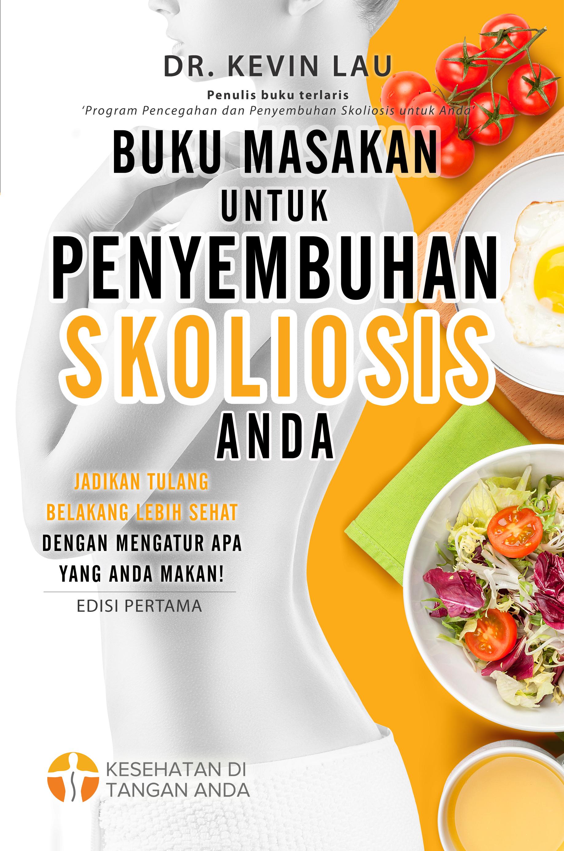 Smashwords - Buku Masakan untuk Penyembuhan Skoliosis Anda ...